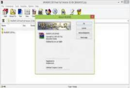 free download torrent for windows xp